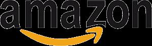 Jasa Belanja Online / Pembayaran Amazon