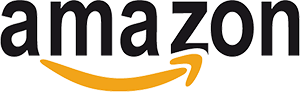 Jasa Belanja Online Amazon