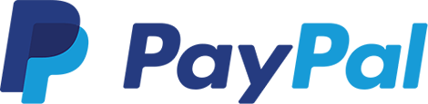 PayPal Jasa Pembayaran | Pembelian | Order Online
