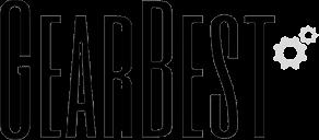 gearbeast logo