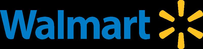 Walmart Logo Small
