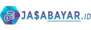 Jasa Pembayaran | Pembelian | Belanja Online via PayPal atau Kartu Kredit