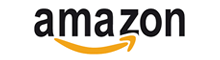 Jasa Pembayaran Amazon