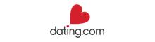 Jasa Pembayaran Dating.com