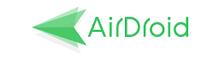 Jasa Pembayaran Airdroid Premium