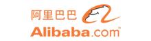 Jasa Import Alibaba