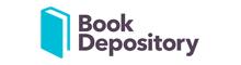 Jasa Pembayaran Book Depository