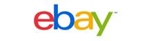 Jasa Pembayaran Ebay