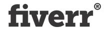 Jasa Pembayaran Fiverr Marketplace
