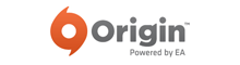 Jasa Pembayaran Origin
