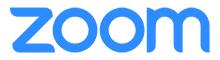 Jasa Pembayaran Zoom Pro